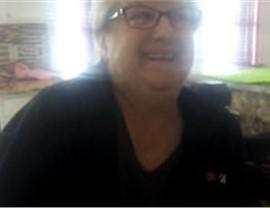 Video Testimonials Photo 2