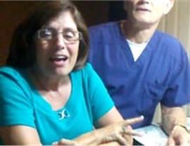 Video Testimonials Photo 17