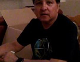 Video Testimonials Photo 21