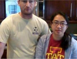 Video Testimonials Photo 6