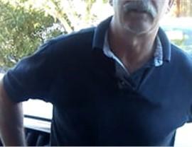 Video Testimonials Photo 25
