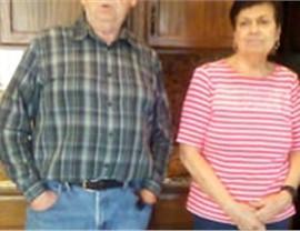 Video Testimonials Photo 8