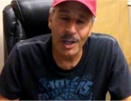 Video Testimonials Photo 16