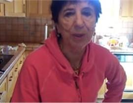 Video Testimonials Photo 19