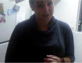 Video Testimonials Photo 9