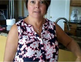 Video Testimonials Photo 22
