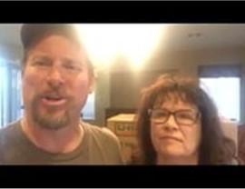 Video Testimonials Photo 26