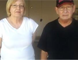 Video Testimonials Photo 18