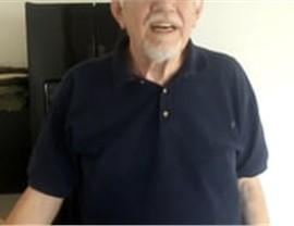 Video Testimonials Photo 10