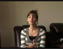 Video Testimonials Photo 1