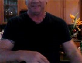 Video Testimonials Photo 5