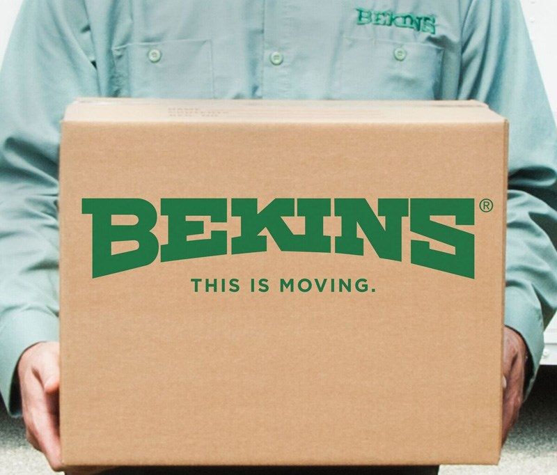 Tips to Make Your South Florida Commercial Move a Success