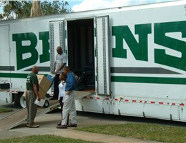 Moving Services Photo 1