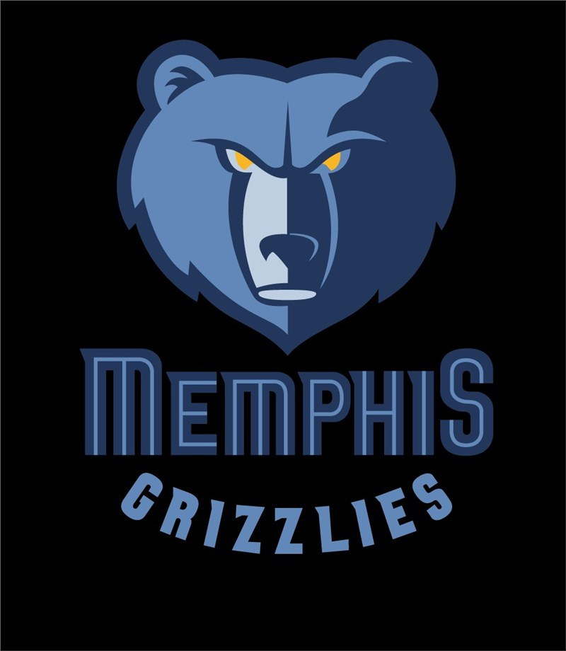 Black Tie Moving Announces New Partnership With the Memphis Grizzlies