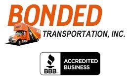 pensacola household movers bonded transportation