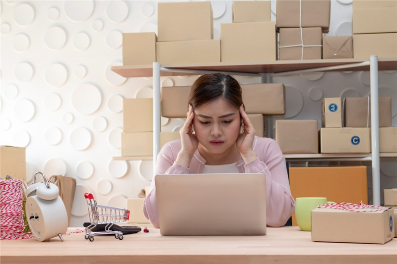 Fragile, Heavy, Oversized, and Bulky: What to Do With Specialty Items During a Move