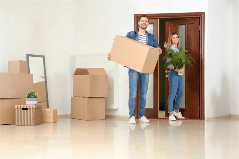 Planning for Your New Year Move: What You Need to Know