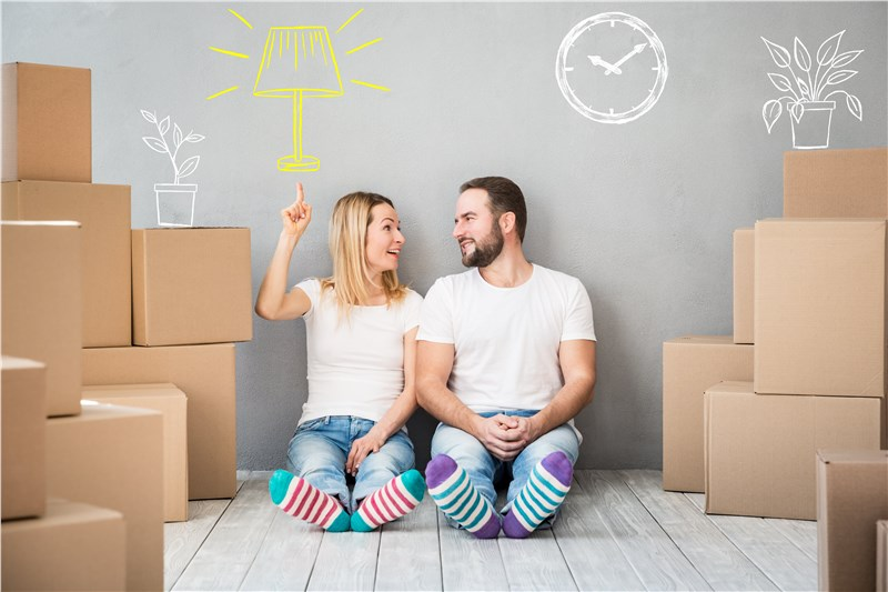 Our Top Tips for Local Moves