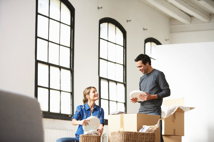 Realtors: Pass on These Helpful Moving Tips to Your Clients!