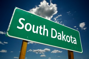 Tips for Moving to South Dakota