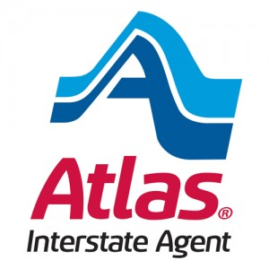 About Atlas