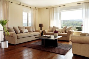 Furniture Movers in Sioux Falls