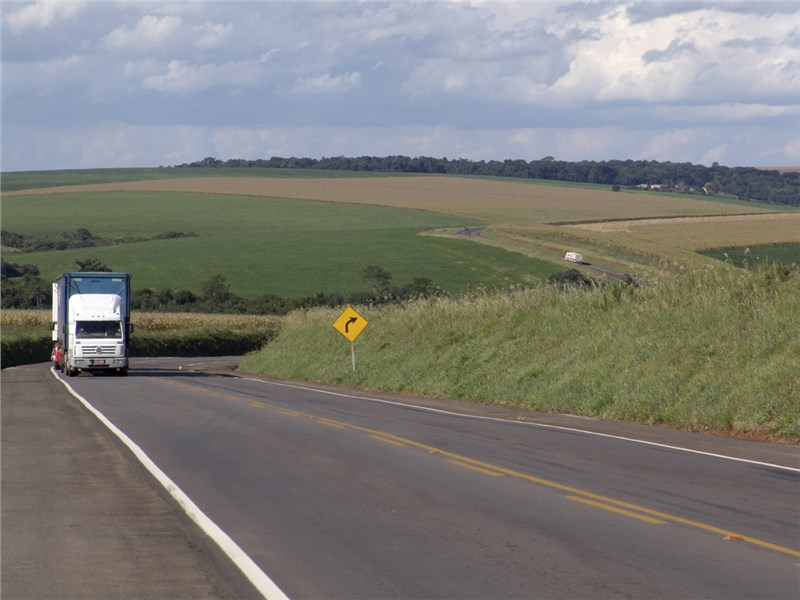 Need Easy, Efficient Interstate Moving?