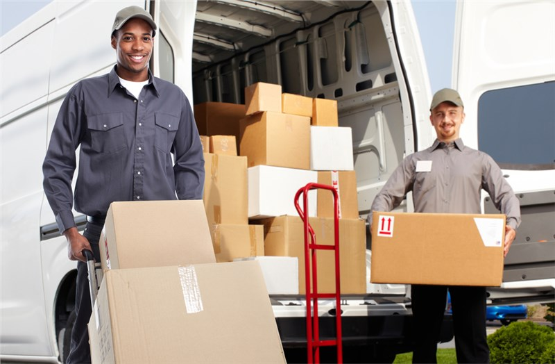 Three Things to Know About Full Service Movers