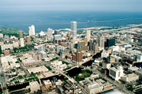 Moving Locally in Milwaukee is Easy with Capital City Transfer!
