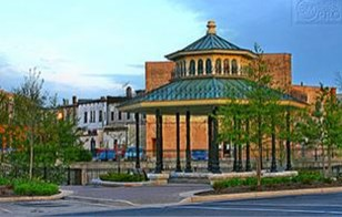 Small Town with Big City Benefits- Reasons Why You Should Move to Waukesha Today