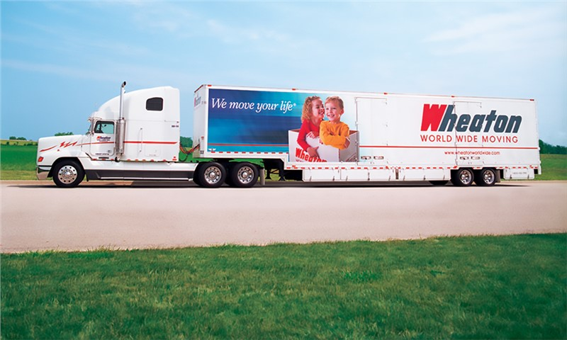 Fresno Long Distance Movers Offer Tips on Preparing for a Move