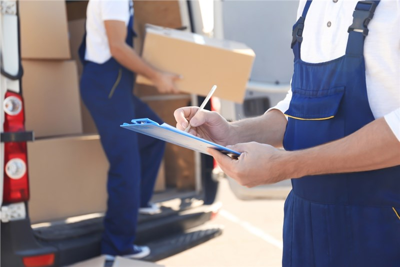How to Find the Best Moving Companies in Your Area