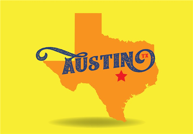 Moving from Richmond to Austin for Top Career Opportunities in Tech