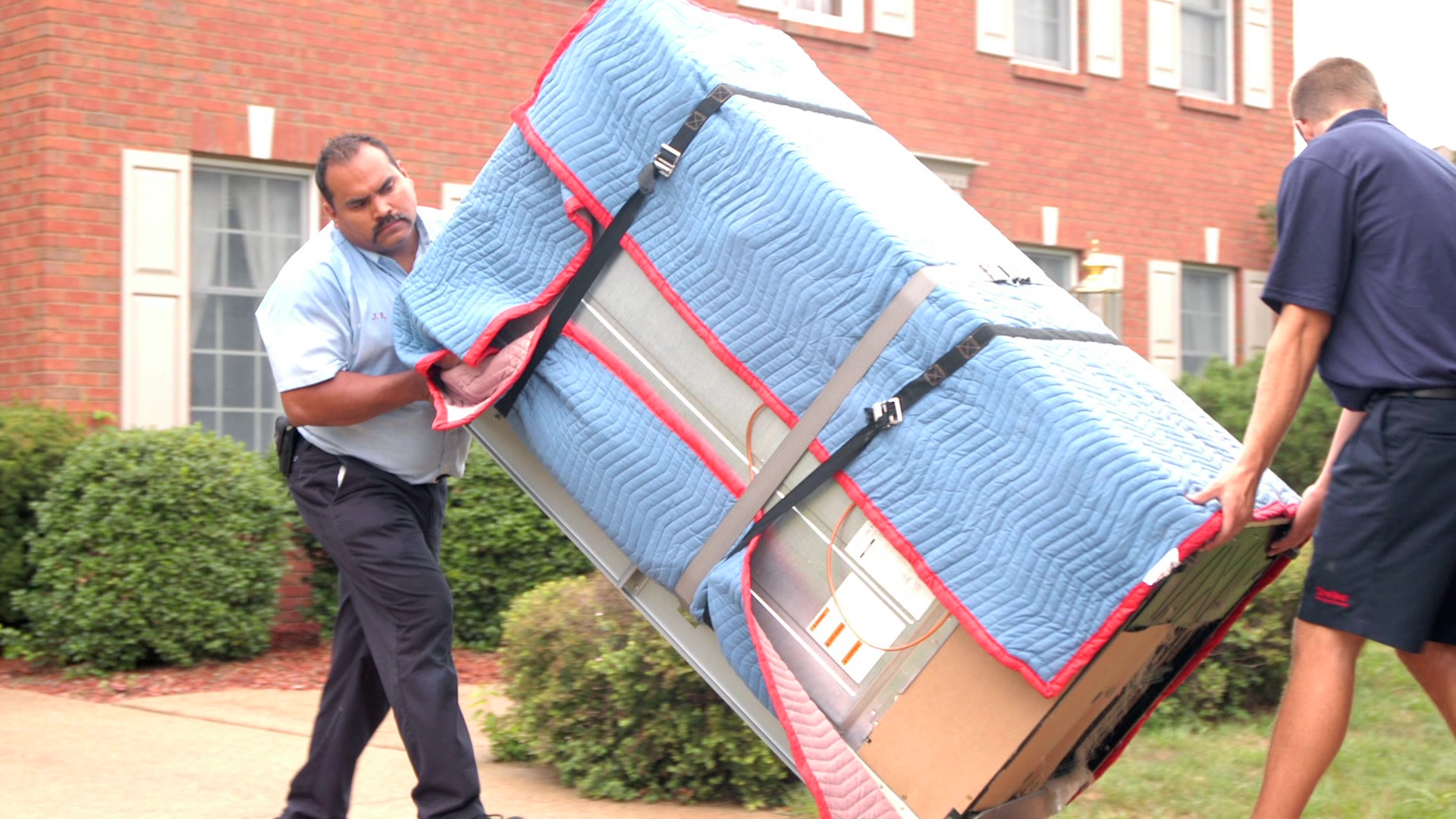 How To Choose A Reputable Moving Company