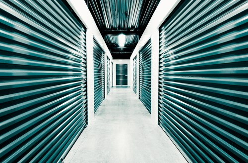 Moving and Storage Are Complicated. What Are My Best Options?