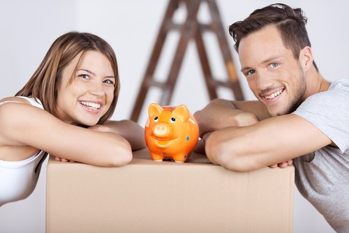 4 Ways to Save Money on Your Upcoming Move