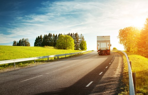 Top 5 Ways to Beat the Heat During Your Household Move