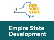 NYS MWBE Movers