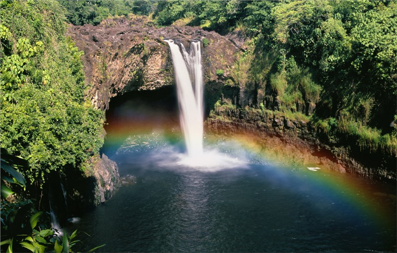 Moving to Hawaii: Expert Advice