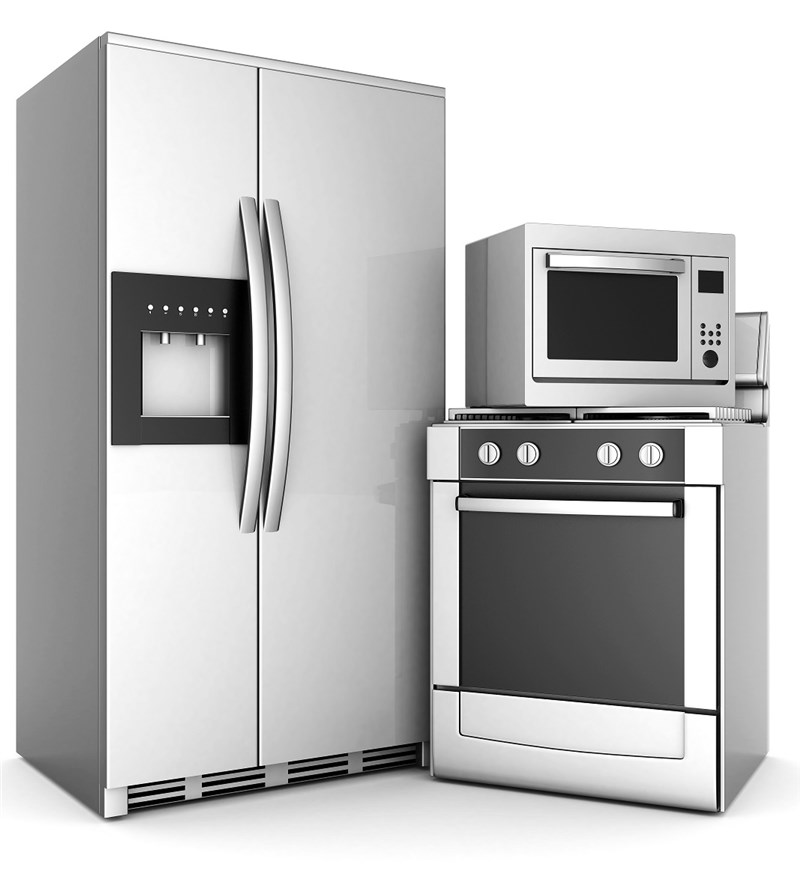 Tips for Preparing Your Appliances for a Move