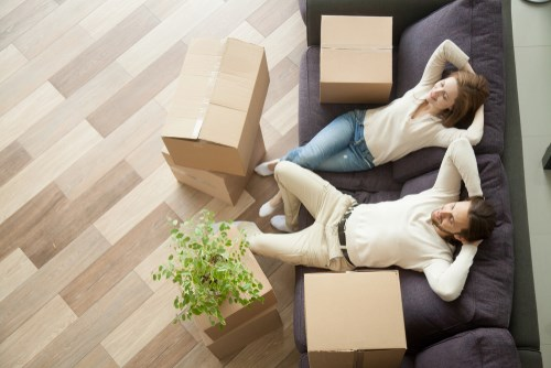4 Tips for a Streamlined Long Distance Moving Process