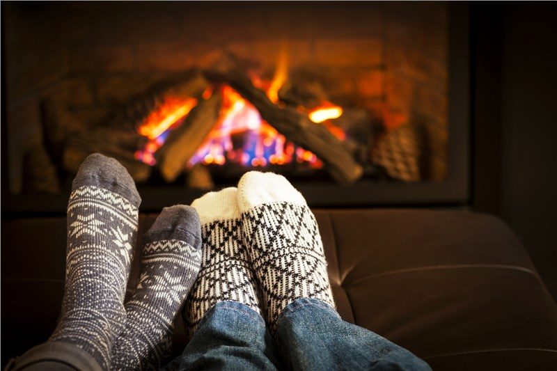 Easy Ways to Prepare Your Home for the Holidays