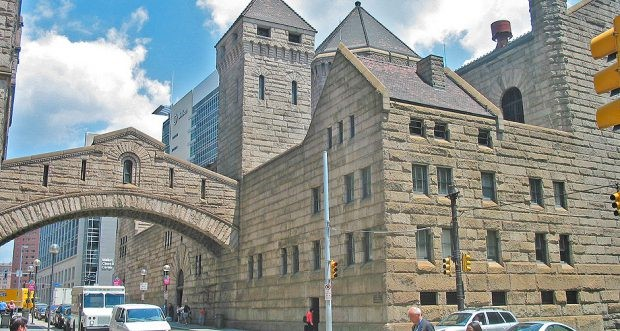 Top 10 Free Things to Do in Pittsburgh