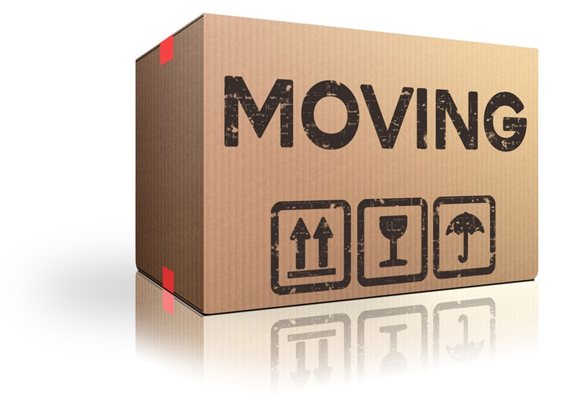 How Much Should I Tip My Movers