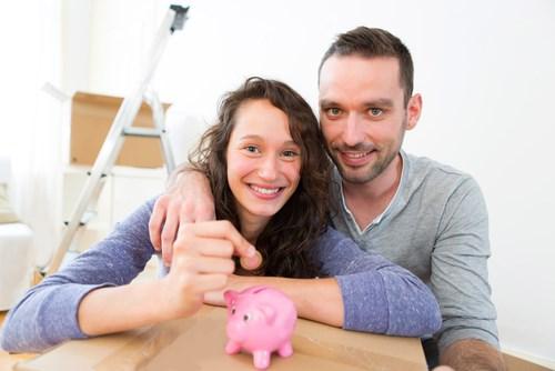Five Creative Money Saving Moving Tips
