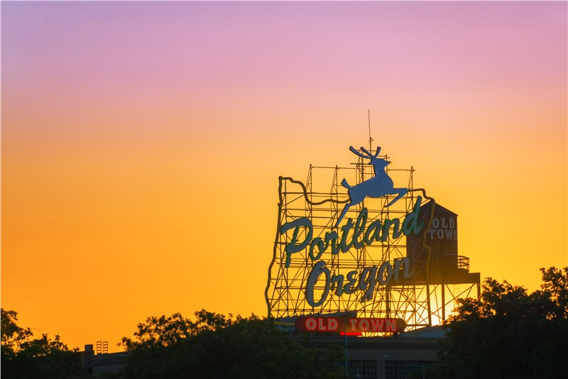 Here's How Our Local Portland Movers Can Help You
