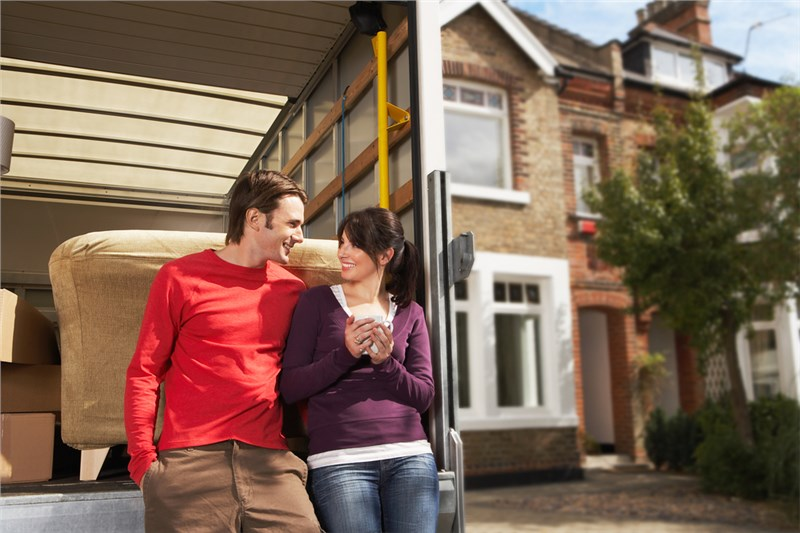 The Challenges of a Long-Distance Move, and How to Handle Them