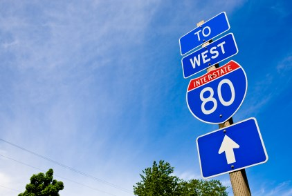 Expert Interstate Movers NJ Households Rely On