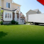 Local Moving Can Be Surprisingly Affordable
