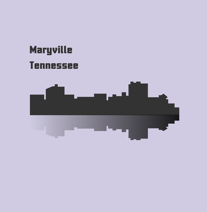 3 Reasons Maryville is Ideal for Raising Families